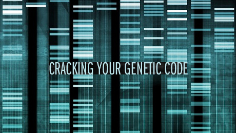 cracking-your-genetic-code-vi