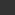 domain-tiniest