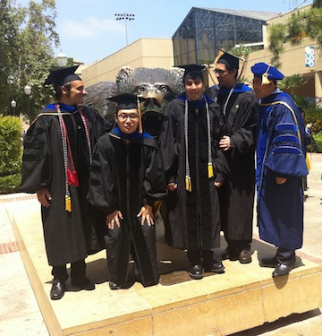 zarlab-graduation-2013-small